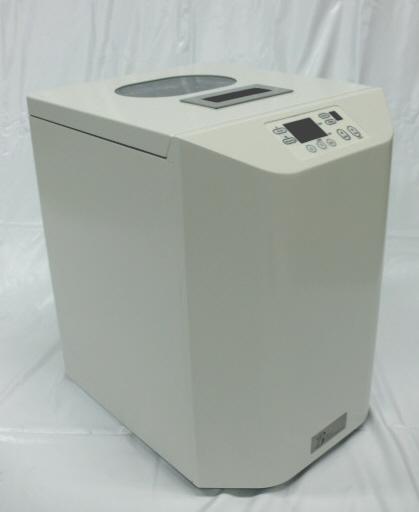 NIRセンサーでリアルタイムモニタリング(水分、タンパク質、脂質、糖、アルコール、アミノ酸、製薬、発酵、有機合成、過酸化水素など)